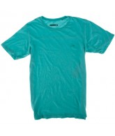 KR3W Hardin - Aqua - Men's T-Shirt