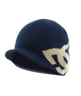 DC Devin - True Navy - Men's Beanie