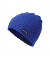 Nixon Compass - Royal - Men's Beanie