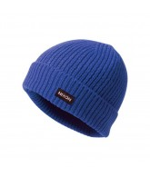 Nixon Regain - Royal - Beanie