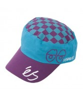 ES Krooked Promo Men's - Men's Hat