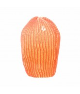 Volcom Multi - Orange - Beanie