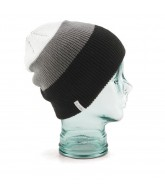 Coal Frena - Black - Youth Beanie