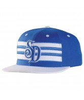 Neff Snoop Adjustable - Blue - Hat