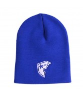 Famous Stars and Straps BOH Men's - Royal Blue / White - Beanie