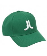 WeSC Icon - Men's Hat- Kelly Green
