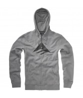 Emerica Triangle Solid - Men's Sweatshirt - Charcoal - Small