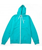 Vans Core Basics - Men's Sweatshirts - Columbia