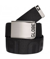 Globe Holloway - Black - Belt