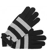 Fallen Surplus - Gloves - Black / Grey - Large