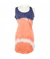 Roxy Wave Runner - Eclipse - Women's Dresses
