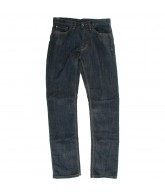 Element Desoto - Indigo - Men's Pants - Size 30x32
