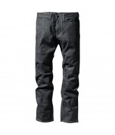 Element Desoto - Black  - Men's Pants - Size 30