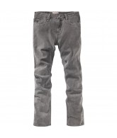 Altamont Alameda Basic - Stone Wash - Men's Pants - Size 30x32