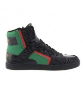 Circa Convert -Men's Shoes Afrika Bambaataa / Zulu