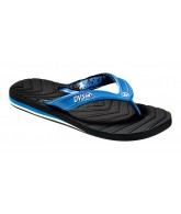 DVS Lopez - Blue - Sandals
