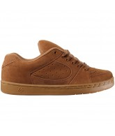 ES Accel - Kids' Shoes Brown / Gum