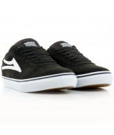 Lakai Manchester Select -  Men's Shoe Peat