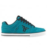 Fallen Rival FLX - Men's Shoes Malibu / Black