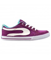 Duffs G4 Lite - Men's Shoes Purple