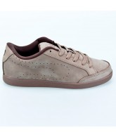 Duff's G4 Special Reserve - Men's Shoes Light Brown
