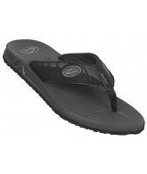 Reef Phantoms  - Men's Sandals - Black