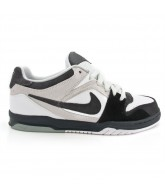 Nike Zoom Oncore - Men's Shoes Summit White / Dusty Sage / Black