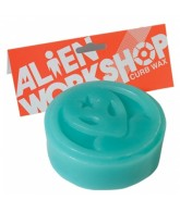 Alien Workshop Dot - Skateboard Wax