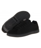 DVS Gavin 2 - Black to School - Skateboard Shoes