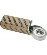 MiniLogo Bearings 8 Pack - Skateboard Bearings
