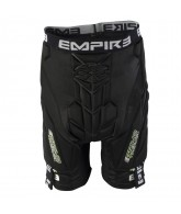 Empire 2013 Grind Slide Shorts THT - Black