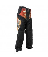 Empire 2011 Contact LTD ZE Paintball Pants - Spark