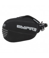 Empire 2012  Bottle Glove TW Tank Cover - Black