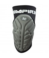 Empire 2012 Prevail TW Knee Pads - Black/Grey