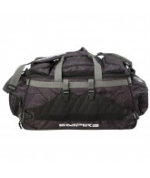 Empire 2012 Crosstrainer Gear Bag - Breed