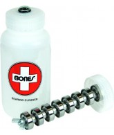 Bones Skate Bearings Cleaning Unit - Bearings Cleaner