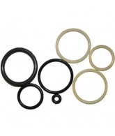 Tippmann 98 Custom O-Ring Kit