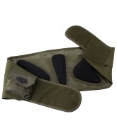 BT 2011 Base Molle Belt - Olive