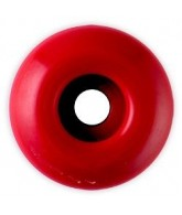 Rock On 53mm - Red 99A - Skateboard Wheels