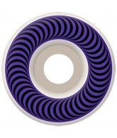 Spitfire Wheels Classic - 58mm - Skateboard Wheels