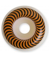 Spitfire Wheels Classic - 53mm - Skateboard Wheels
