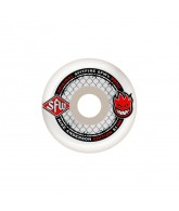Spitfire Wheels Anderson SFW - 55mm - Skateboard Wheels
