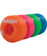 Hubba Wheels Ravers - 51mm - Skateboard Wheels