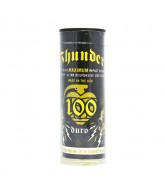 Thunder Bushing Tube - 100du - Skateboard Bushings