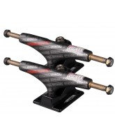 Thunder Artillery Light 2 - High - 145 - Skateboard Trucks