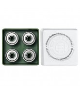 Element Thriftwood Bearings - Skateboard Bearings