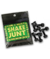 "Shake Junt 1"" Phillips - Skateboarding Hardware"