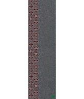 Mob Independent Multi Cross Griptape 9in x 33in - 1 Sheet - Skateboard Griptape
