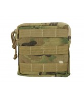 Full Clip Gen 2 General Purpose Medium Pouch - Multicam