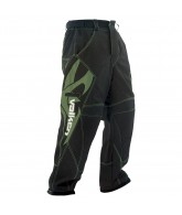 2012 Valken Fate Paintball Pants - Olive